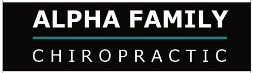 Alpha Family Chiropractic